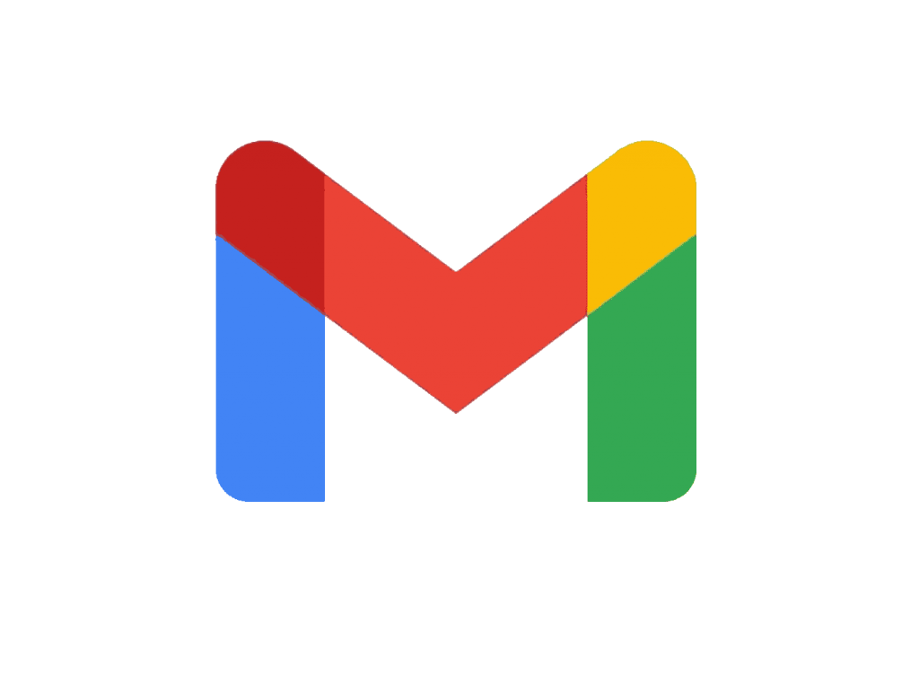 This image has an empty alt attribute; its file name is GMAIL-1024x772.png